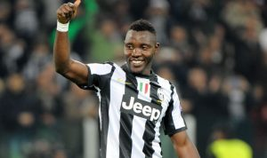 Asamoah-and-Juve-still-on-top-pic