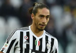 martincaceres-cropped_1a516i3aexfqs109f0372z6ij5