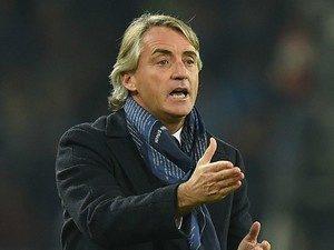 Roberton Mancini