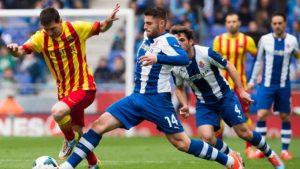 Prediksi Bola Espanyol vs Alaves