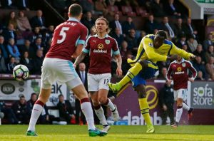 Prediksi Bola Everton vs Burnley