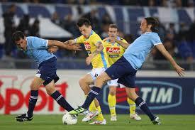 Prediksi Bola Lazio vs Napoli