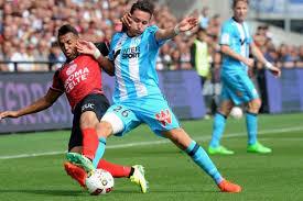 Prediksi Bola Nancy vs Marseille 22 April 2017
