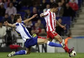 Prediksi Bola Sporting Gijon vs Espanyol