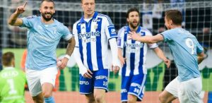 GIF vs IFK