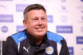 Leicester City Akan Pecahkan Rekor Transfer Klub