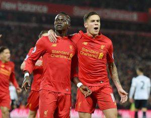 Liverpool Incar Posisi 3 Untuk Bisa Ikut Liga Champions4