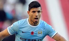 Pep Guardiola Sebut Sergio Aguero Punya Peran Penting Untuk Manchester City