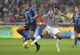 Prediksi Bola Inter Milan vs Udinese