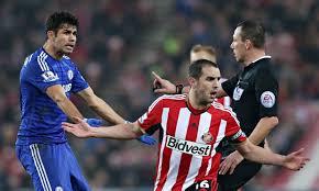Prediksi Bola Chelsea vs Sunderland