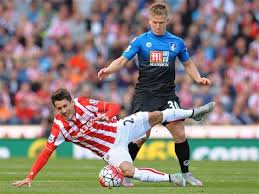 Prediksi Bola AFC Bournemouth vs Stoke City