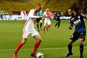 Prediksi Bola Nancy vs Monaco
