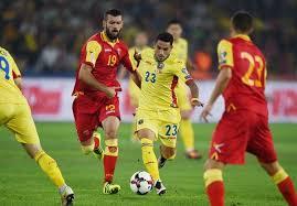 Prediksi Bola Montenegro vs Armenia 11 Juni 2017