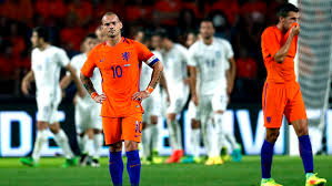 Prediksi Bola Netherlands vs Luxembourg 10 Juni 2017