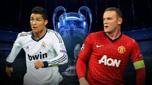 mu vs madrid