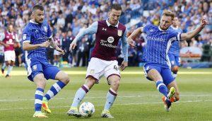 Prediksi Bola Bristol vs Aston Villa