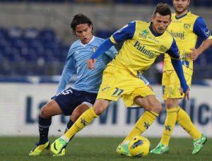 Prediksi Skor Bola Chievo vs Lazio 28 Agustus 2017