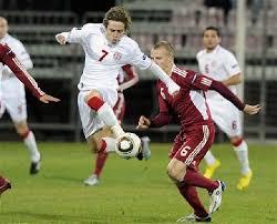 Prediksi Skor Bola Hungary vs Latvia