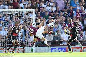 Aston Villa vs Brentford