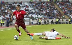 Prediksi Skor Bola Hungary vs Portugal