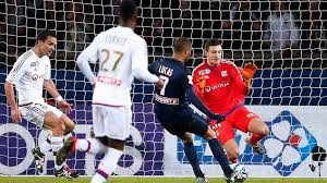 Prediksi Skor Guingamp vs Lille 17 September 2017