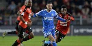 Prediksi Skor Marseille vs Rennes 11 September 2017