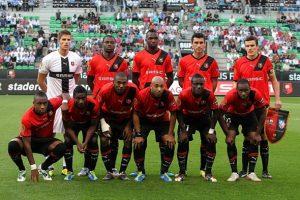 Prediksi Skor Rennes vs Caen 1 Oktober 2017