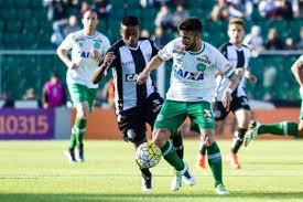 Prediksi Skor Botafogo vs Chapecoense 12 Oktober 2017
