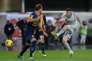 Prediksi Skor Chievo vs Verona 22 Oktober 2017