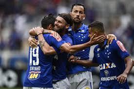 Prediksi Skor Cruzeiro vs Corinthians 2 Oktober 2017
