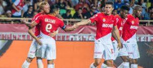 Prediksi Skor Dijon vs Rennes 26 Oktober 2017