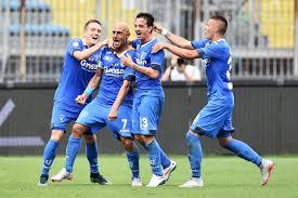 Prediksi Skor Empoli vs Foggia 8 Oktober 2017