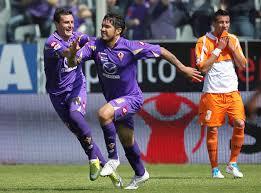 Prediksi Skor Fiorentina vs Udinese 15 Oktober 2017