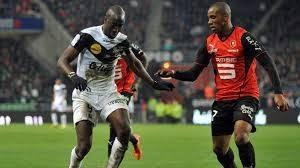 Prediksi Skor Guingamp vs Rennes 15 Oktober 2017