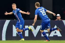 Prediksi Skor Iceland vs Kosovo 10 Oktober 2017