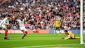 Prediksi Skor Lithuania vs England 8 Oktober 2017