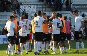 Prediksi Skor Pescara vs Cittadella 8 Oktober 2017