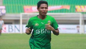 Pemain-Pemain Indonesia yang Bakal Cemerlang di Malaysia