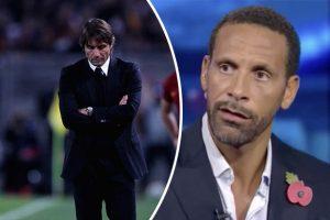 Rio Ferdinand Coba Berikan Solusi Yang Bagus Kepada Chelsea