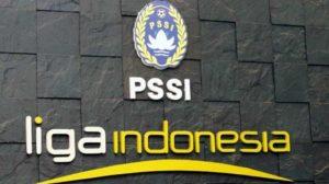 Akankah Jadwal Kick-off Liga 1 2018 Diundur Lagi