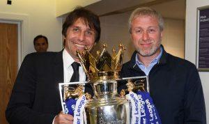 Abramovich Disarankan Tidak Lagi Melakukan Pemecatan Pelatih Chelsea
